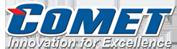 comet-tires.com